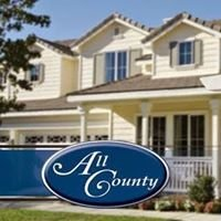All County Piedmont Property Management