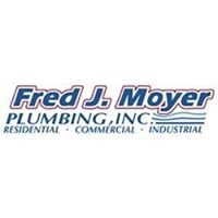 Moyer Fred J Plumbing Inc
