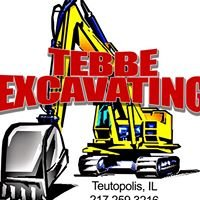 Tebbe Excavating