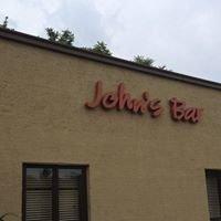 John's Bar & Grill