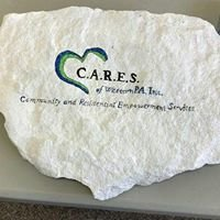 CARES of Western PA, Inc.