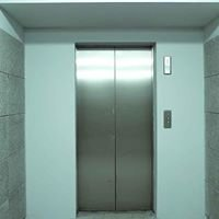 South Shore Elevator Company