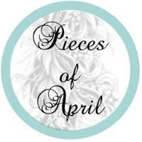 Pieces of April llc