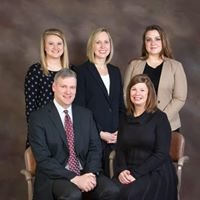 Black Hawk Insurance Services