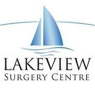 Lakeview Surgery Centre