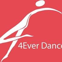 4Ever Dance Studio