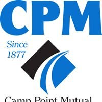 Camp Point Mutual Insurance Company