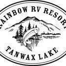 Rainbow RV Resort