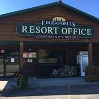 Edge-O-Dells Resort