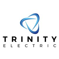Trinity Electrical Services