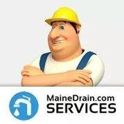 Maine Highlands Drain Cleaning