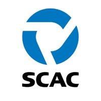 Scac Engenharia