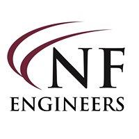 Nowak and Fraus Engineers