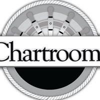 Chartroom II Bistro