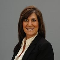 Lora Strobel - American Family Insurance Agent - Jackson, WI