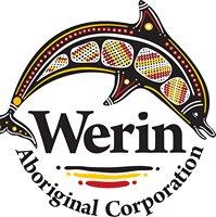 Werin Aboriginal Corporation Medical Clinic