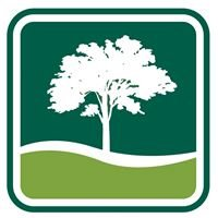 James River Grounds Management