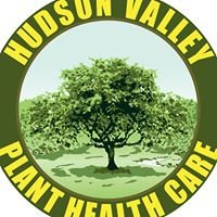 Hudson Valley Plant Health Care