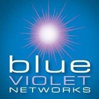 Blue Violet Networks