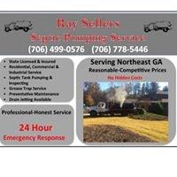 Sellers Environmental, LLC