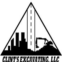 Clint's Excavating, LLC
