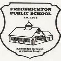 Frederickton Public School