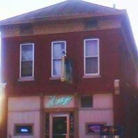 Hooty's Bar & Grill