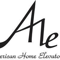 American Home Elevator Co.