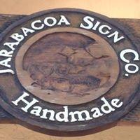 Jarabacoa Sign Company