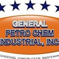 General Petro Chem Industrial, Inc.