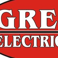 GREIF ELECTRIC COMPANY