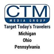 CTM Media Group - Michigan/Ohio/Pennsylvania
