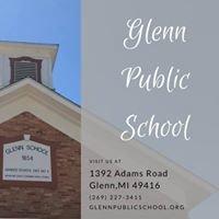 Glenn Public School