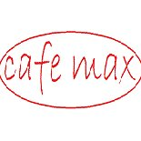 Cafe Max Catering