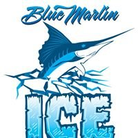 Blue Marlin Ice, LLC
