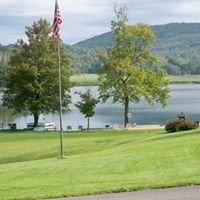 Belvedere Lake Resort & Campground