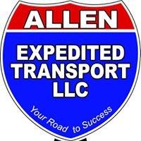 Allen Expedited Transport