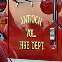 Antioch F.D.