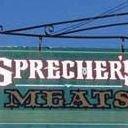 Sprecher's Meats