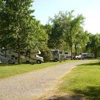 Niagara Hartland RV Resort