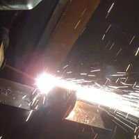 Smith Welding and Restoration