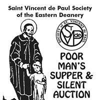St. Vincent dePaul Community Pharmacy