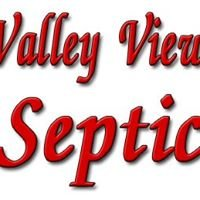 Valley View Septic