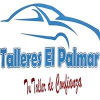 Talleres El Palmar