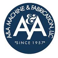 A&A Machine & Fabrication, LLC