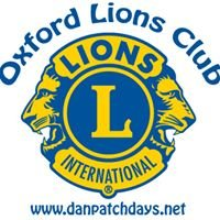 Oxford Lions Club - Indiana