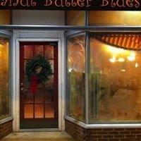 Peanut Butter Blues Cafe