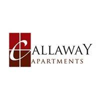 Callaway Apartments