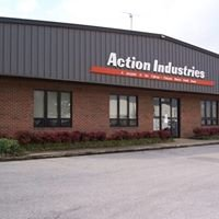 Action Industries