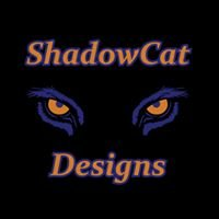 ShadowCat Designs